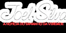 Logo-Joel-Silva-full